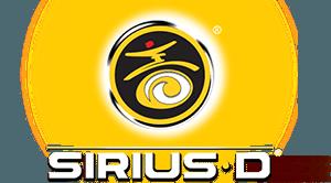 SIRIUS-D